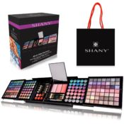 shany make-up kit