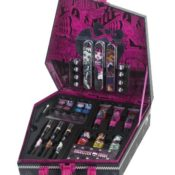 Monster High Schminkkoffer